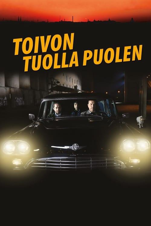 مشاهدة Toivon tuolla puolen في نوعية جيدة HD 720p