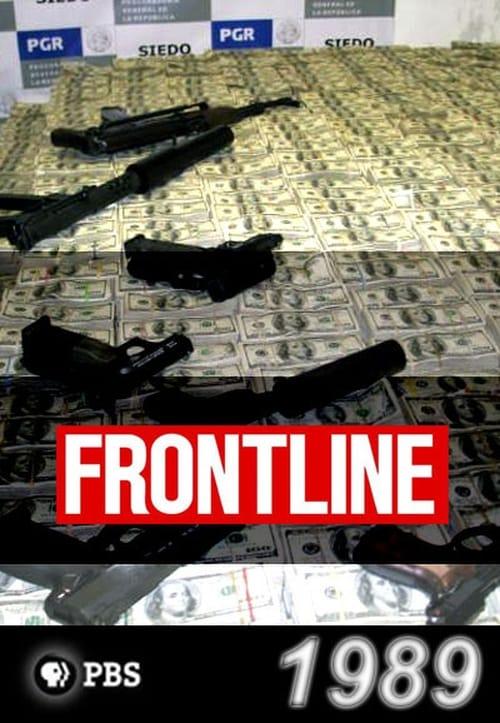 Frontline: Season 7