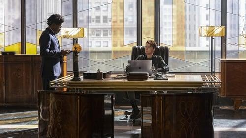 Assistir Batwoman S01E10 – 1×10 – Dublado