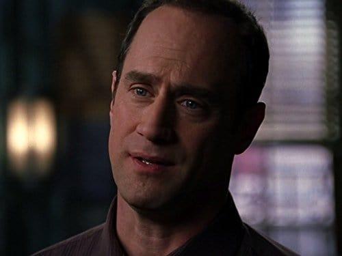 Law & Order: Special Victims Unit: Season 6 – Épisode Game
