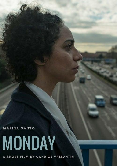 Monday (2017)