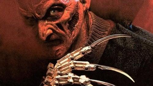 New Nightmare VII: Year 1994