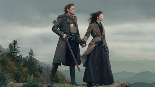 Outlander watch online