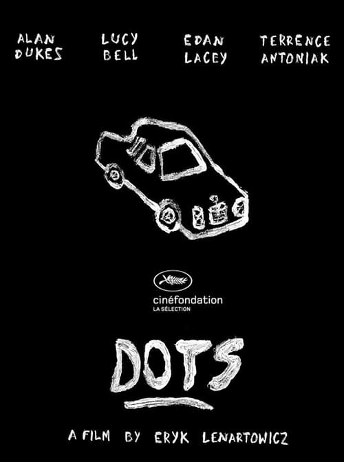 Dots Movie Watch Online