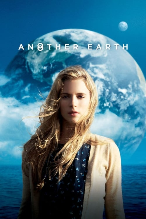 Watch Another Earth (2011) Best Quality Movie