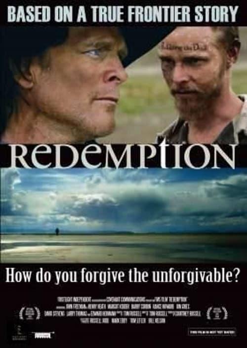 Redemption MEGA