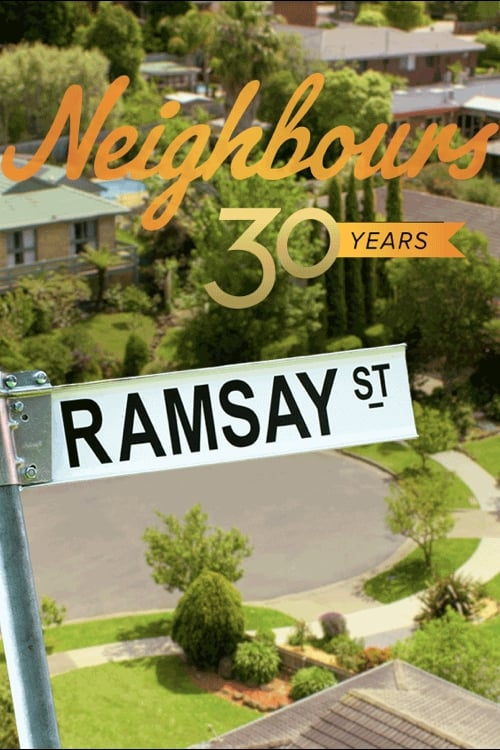 Subtitles Neighbours (1985) in English Free Download | 720p BrRip x264