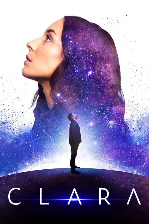 Streaming Clara (2018) Movie Free Online