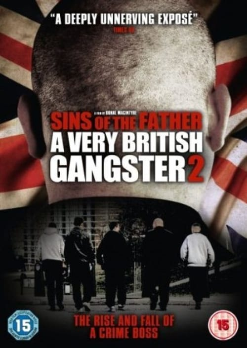 A Very British Gangster 2 Online