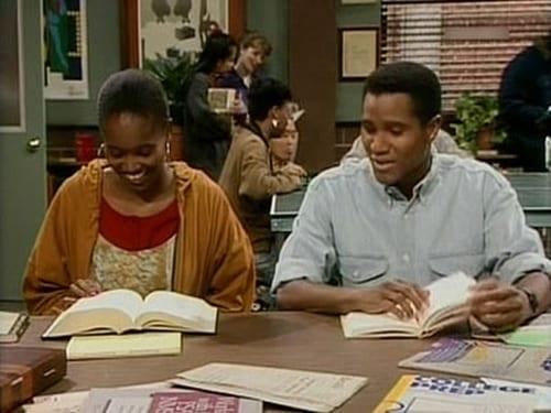 The Cosby Show: Season 7 – Episode It's a Boy