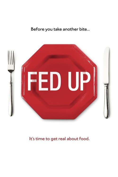 Fed Up ( Beslenme )