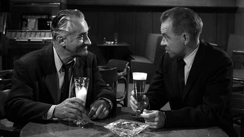 The Twilight Zone 1963 Imdb: Season 5 – Episode A Kind of a Stopwatch