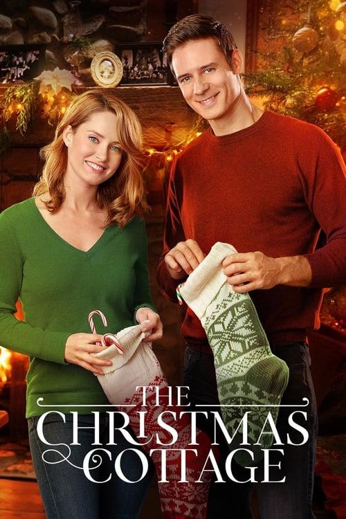 Film Ansehen The Christmas Cottage Kostenlos