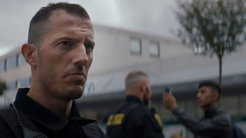 Subtitles Enforcement (2020) in English Free Download | 720p BrRip x264