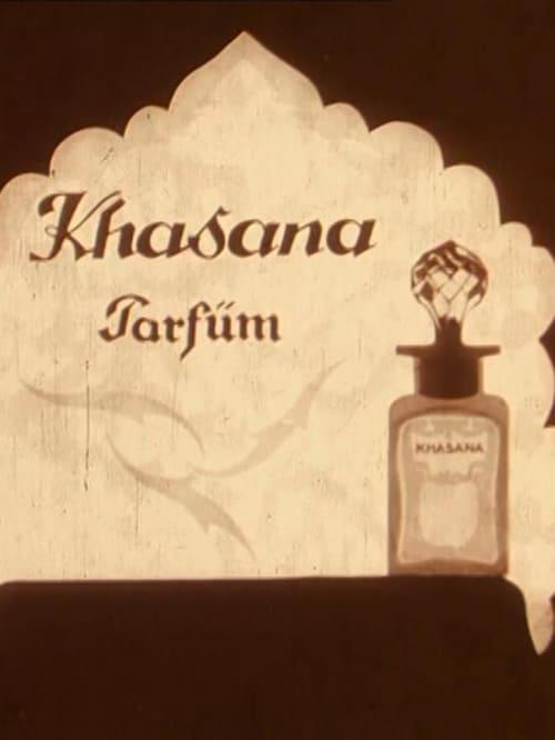 Assistir Khasana, das Tempelmädchen Com Legendas Em Português