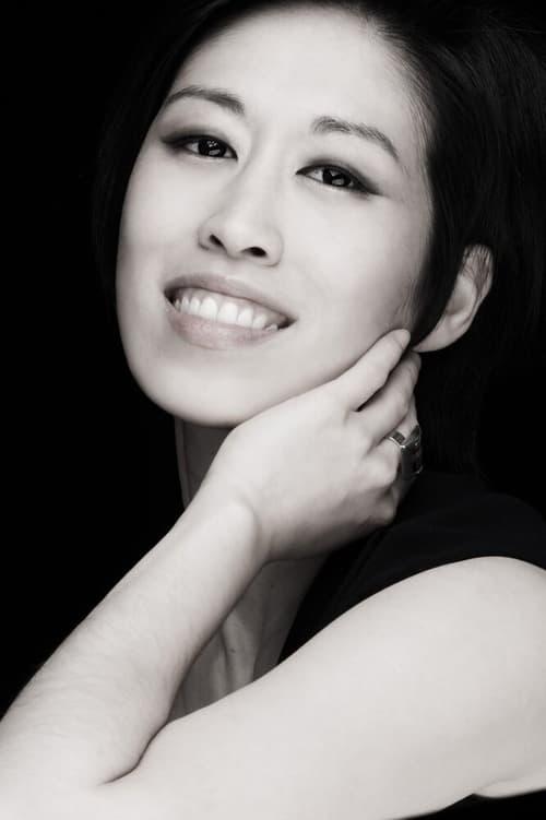 Sunny Kim