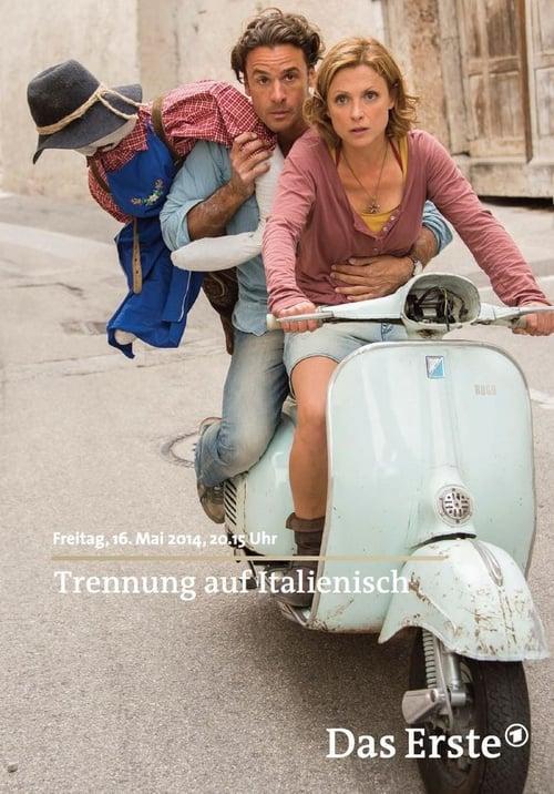 Filme Trennung auf Italienisch Em Boa Qualidade Hd
