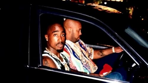 Who Killed Tupac? When