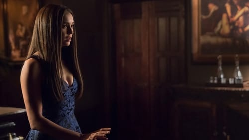 Assistir The Vampire Diaries S08E16 – 8×16 – Legendado