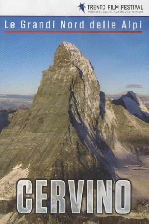 Filme Le Grandi Nord Delle Alpi: Cervino Em Boa Qualidade Hd 1080p