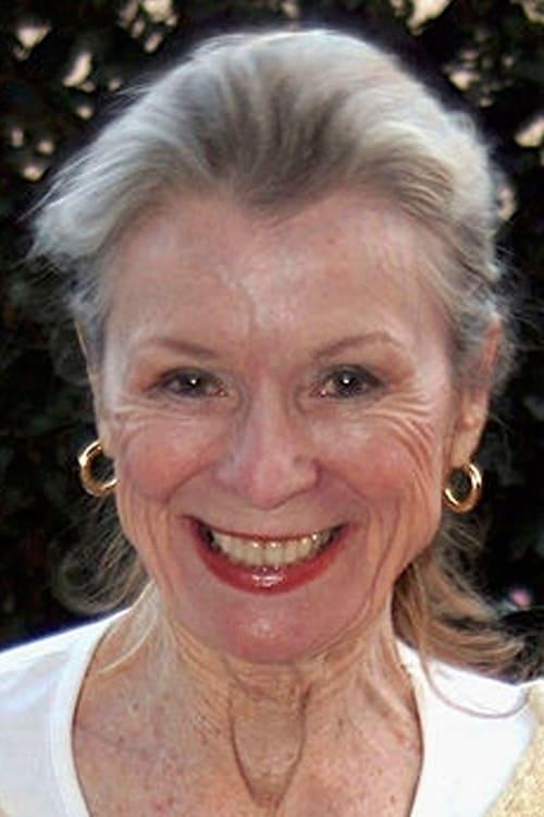 Marilyn Alex