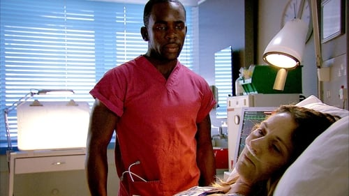 Holby City: Series 15 – Episod The More Deceived