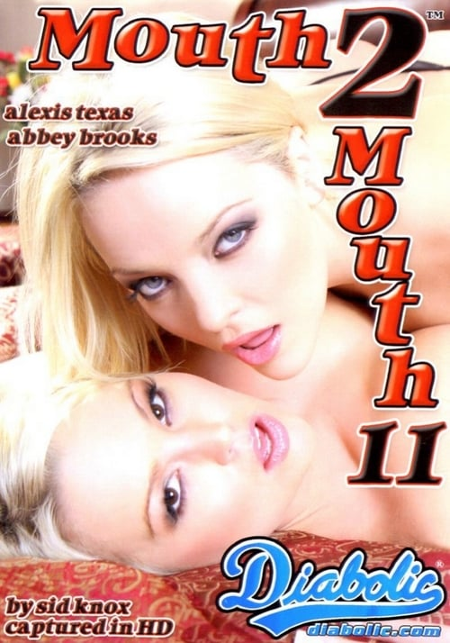 Mouth 2 Mouth 11 (2008)
