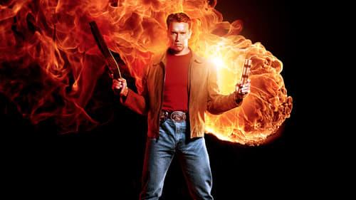 Last Action Hero – Ο τελευταίος μεγάλος ήρωας