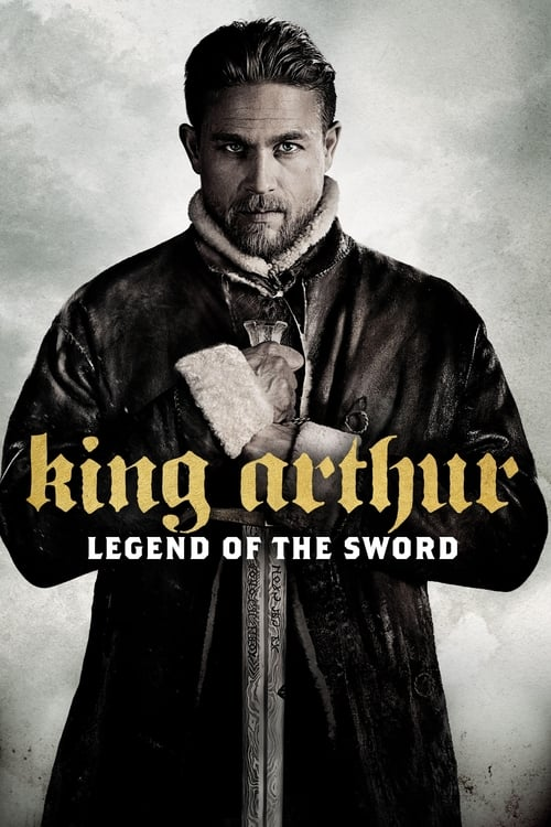king arthur film stream