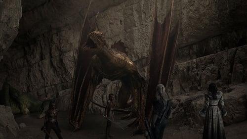 Assistir The Witcher S01E06 – 1×06 – Legendado