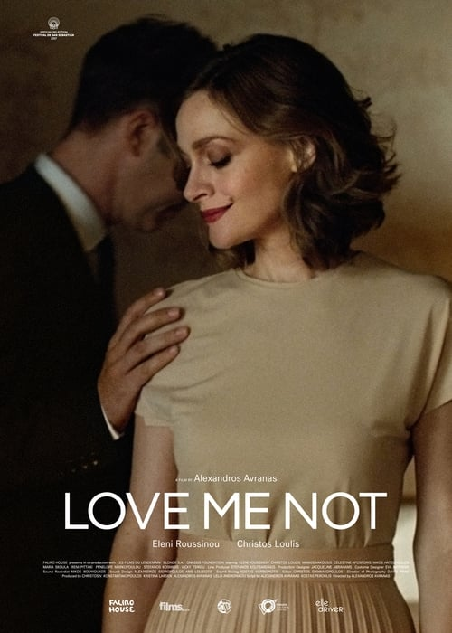 Love Me Not Film en Streaming Gratuit