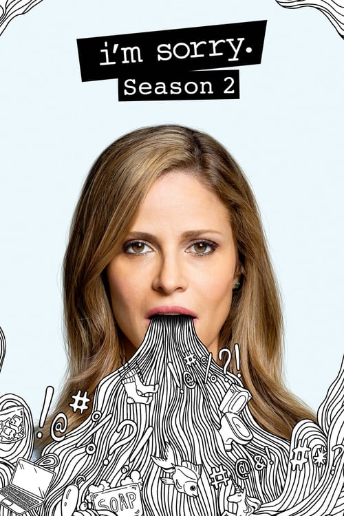 I M Sorry: Season 2