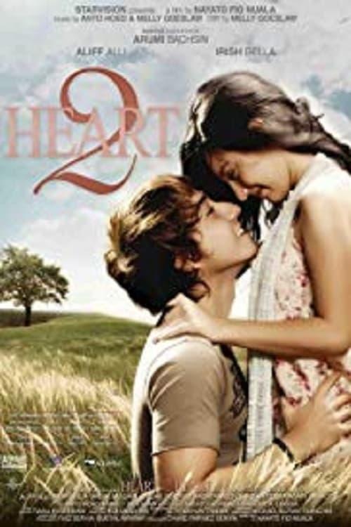 Παρακολουθήστε Ταινία Heart 2 Heart Σε Καλής Ποιότητας Hd 1080p