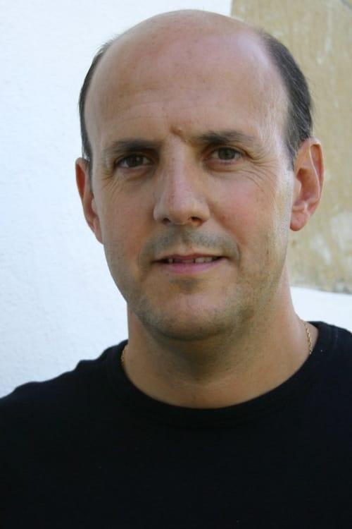 José María Asín