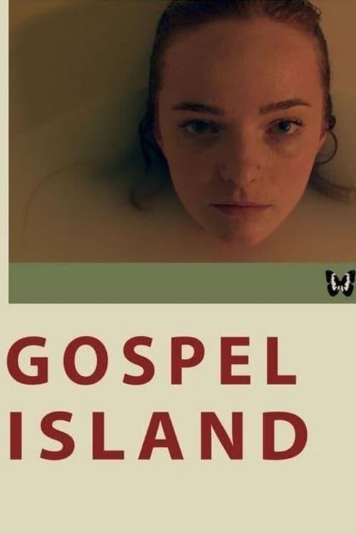 Gospel Island How Many
