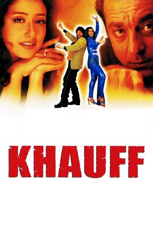 Khauff