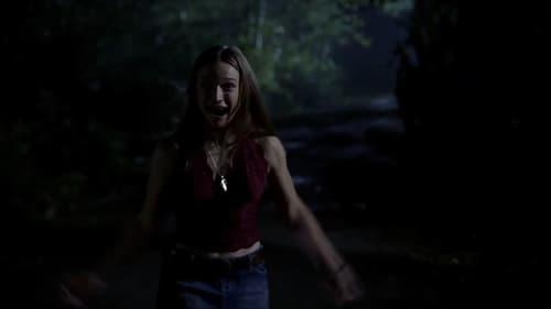 supernatural - Season 1 - Episode 7: Hook Man
