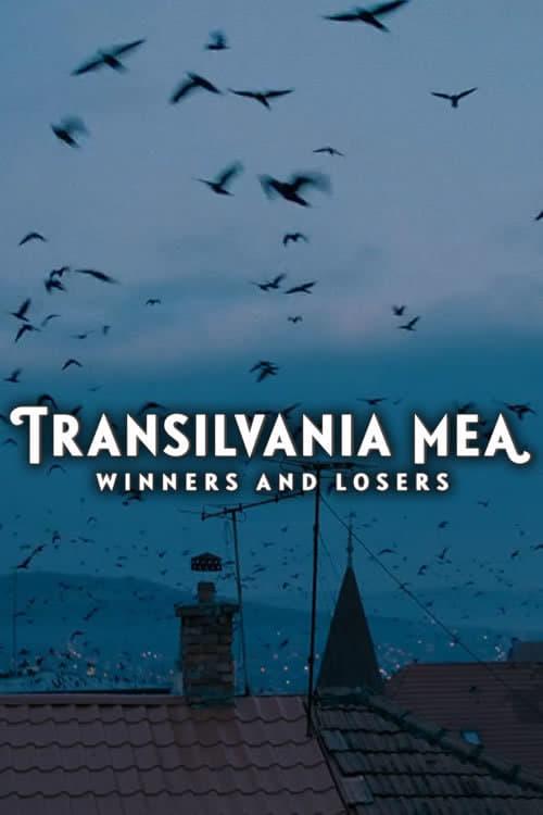 Transilvania Mea: Winners and Losers (2017)