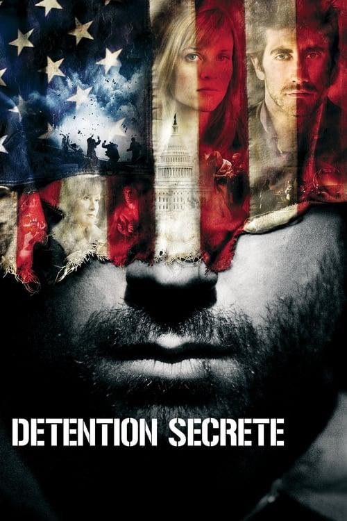 Regarde Détention secrète Gratuitement En Français
