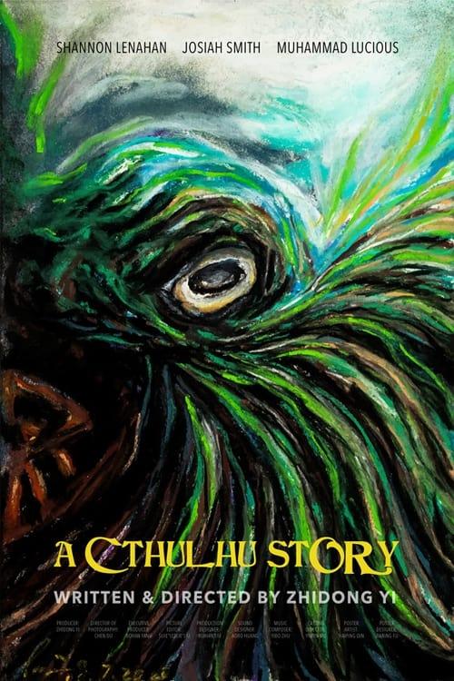 A Cthulhu Story