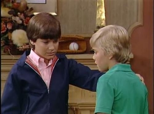 Silver Spoons 1982 Netflix: Season 1 – Episode Boys Will Be Boys