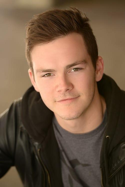 Garrett Boyd