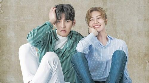 ซีรี่ย์เกาหลี Love in Trouble (Suspicious Partner) พากย์ไทย