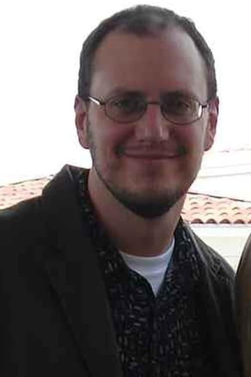 Stephen J. Anderson