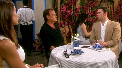 Days of Our Lives: Season 52 – Episode Thursday May 11, 2017