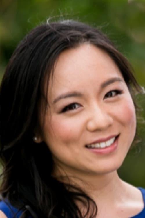 Kel Ann Hsieh