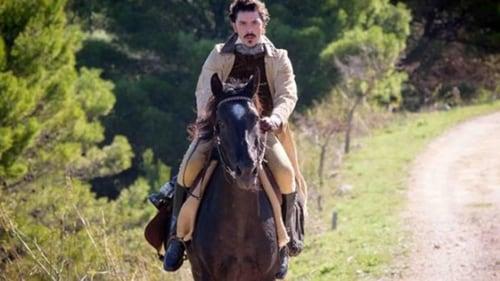 La mossa del cavallo – C'era una volta Vigata