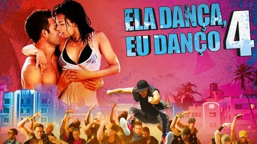 Step Up Revolution - One Step Can Change Your World - Azwaad Movie Database