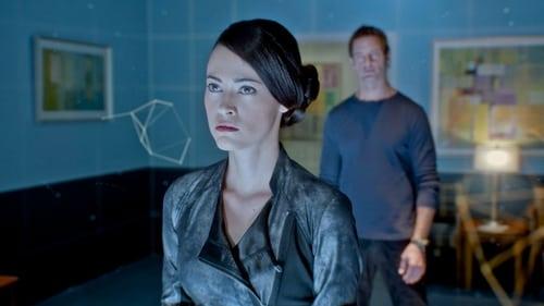 Assistir Intelligence S01E03 – 1×03 – Dublado
