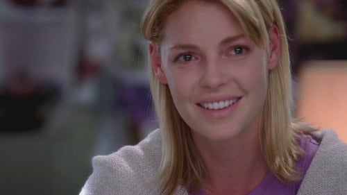 Grey's Anatomy - Season 5 - Episode 22: What a difference a day makes